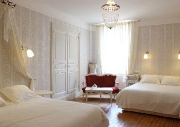 Home | Hotels for Sale