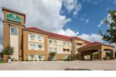 La Quinta hotel for sale Kyle Austin Texas