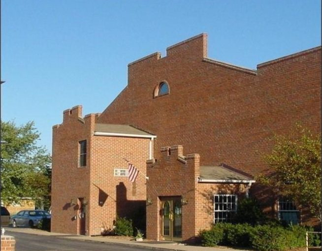 Group Hotel for Sale LDS in Illinois