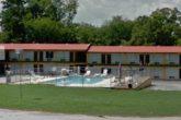 Motel for Sale in Arkansas