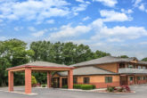 Days Inn Hotel Motel for Sale in Missouri