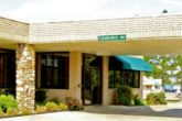National Forest Hotel for Sale in Arkansas