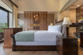Villa Buena Onda Adults Only Boutique Hotel