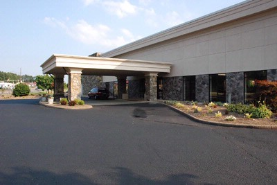 Convention Center Hotel for Sale in Virginia