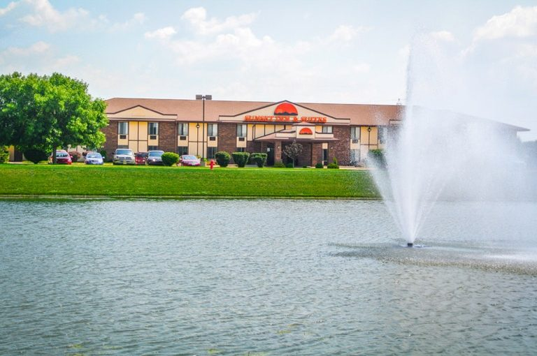 Independent Hotel for Sale in Illinois