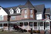 Travelers Choice Independent Hotel for Sale in Missouri